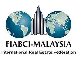 FIABCI Malaysian Chapter